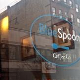Fun coffee finds in downtown Brooklyn 8.31.15
