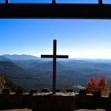 Beautiful & breathtaking views. 9.15