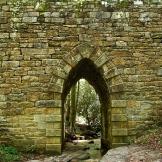 Finding hidden bridges 9.15